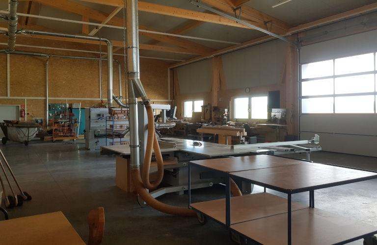 Werkstatt 26
