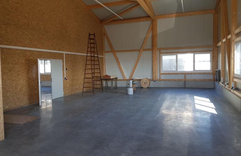 Werkstatt 7