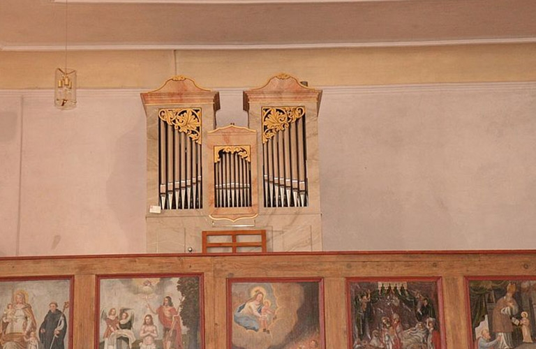 Ebenried-St-Anna_quer_09