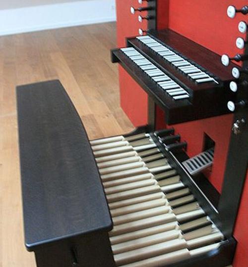 Haßfurt-Orgelsaal_hoch_03