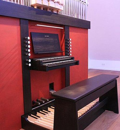 Haßfurt-Orgelsaal_hoch_04