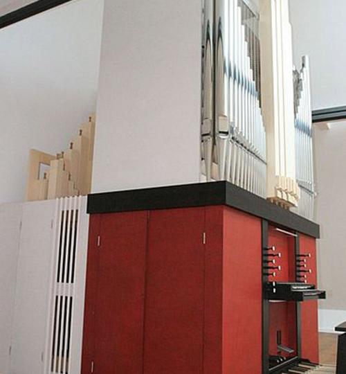 Haßfurt-Orgelsaal_hoch_07