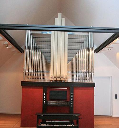 Haßfurt-Orgelsaal_hoch_08