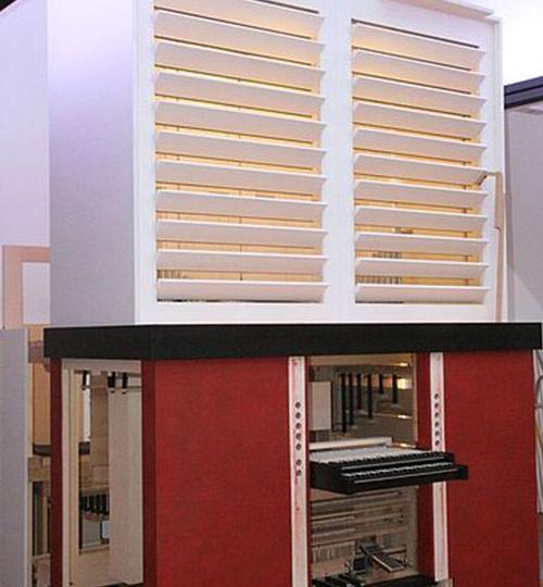 Haßfurt-Orgelsaal_hoch_09
