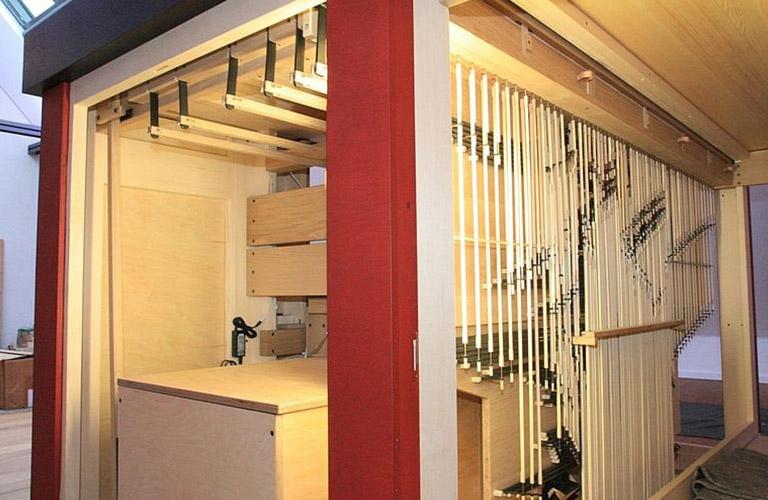 Haßfurt-Orgelsaal_quer_10